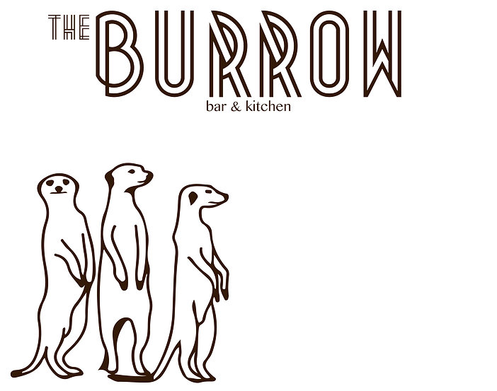 theburrowb&wlogo.jpg