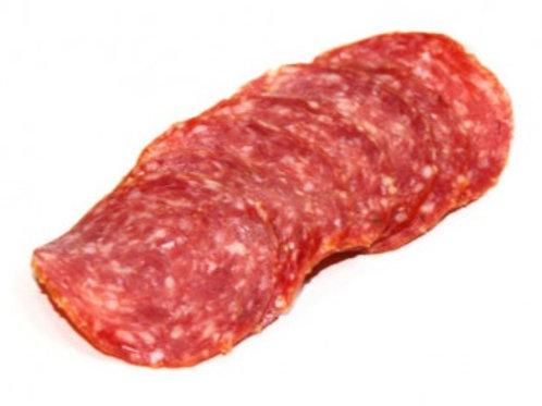 Soppressata Salami - 4 oz