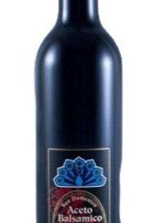 San Domenico Balsamic Vinegar of Modena - 500 ml