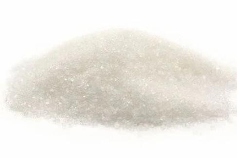 White Cane Sugar - 1 lb