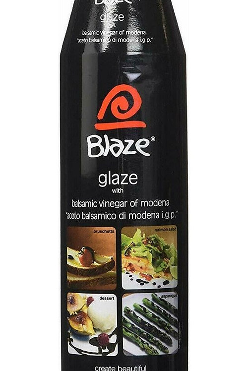 Blaze Balsamic Glaze - 380 ml