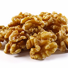 Walnuts (Raw, No Shell) - 6 oz