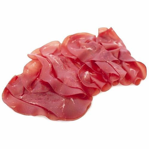 Bresaola, Sliced - 4 oz