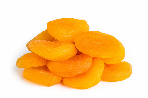 Dried Apricot - 6 oz