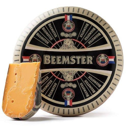 Beemster Aged Gouda - 6 oz