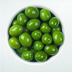 Castelvetrano Olives - 6 oz