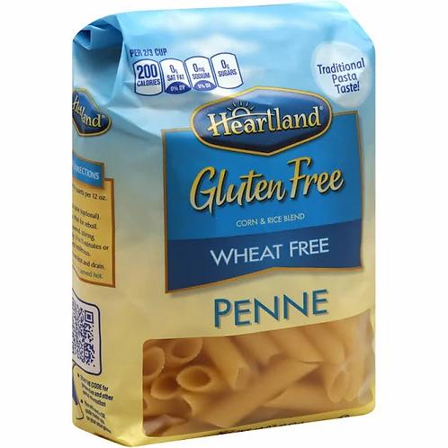 Heartland Gluten Free Penne - 12 oz