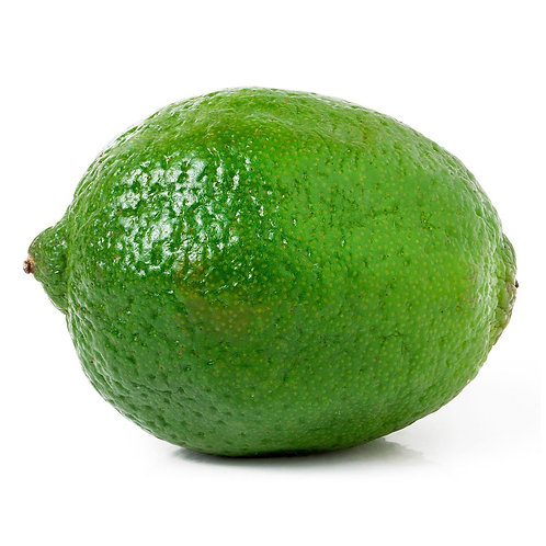 Lime - 1 each