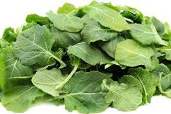 Baby Kale - 5 oz