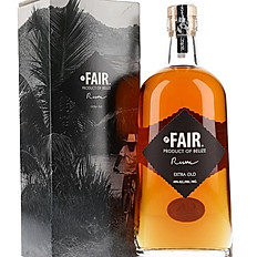 Fair Rum 5 year - 750 ml