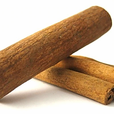 Cinnamon Sticks - 2 oz