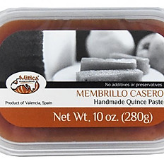 Membrillo (Quince Paste) - 10 oz