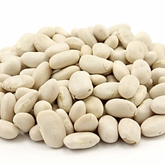 Dried Cannellini Beans - 16 oz