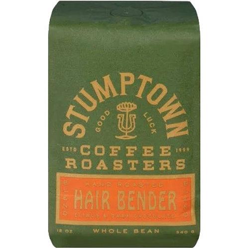 Stumptown Hair Bender Blend - 12 oz