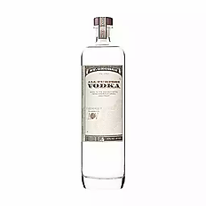 St. George All Purpose Vodka - 750 ml