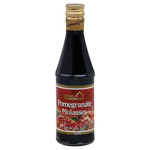 Pomegranate Molasses - 14 oz