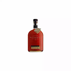 Woodford Reserve Kentucky Straight Bourbon 1 L