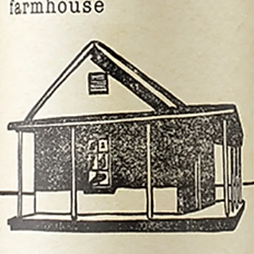 Farmhouse Red Blend 2018 - 750 ml