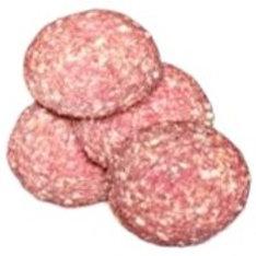 Finocchiona Salami - 6 oz