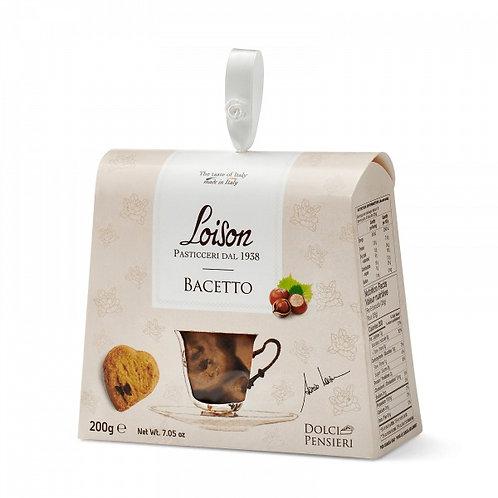 Loison Bacetto - 200 g