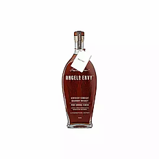 Angel's Envy Bourbon Whiskey - 750 ml