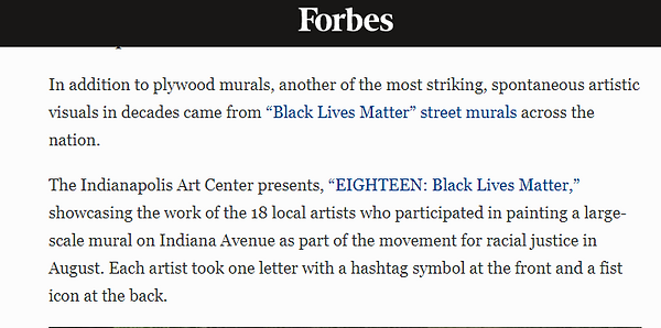Forbes article -Eighteen 1.PNG