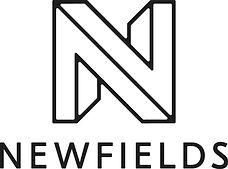 Nefields Logo -.jpeg