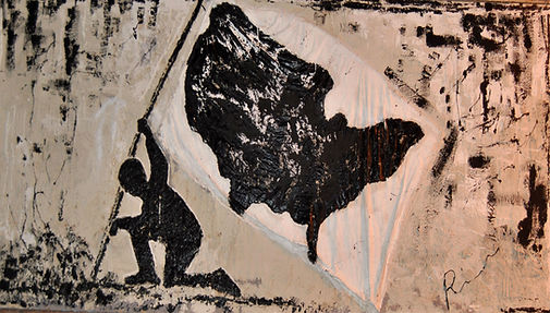New Nation-Murals for Racial Justice-Reb