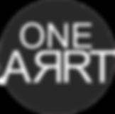 ONE_ARRT.png