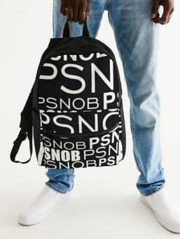 Backpack $350