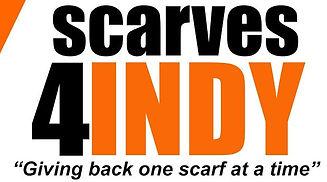 Scarves 4 Indy.JPG