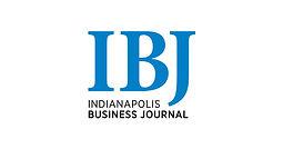 IBJ logo.jpg