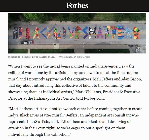 Forbes article -Eighteen 2.PNG