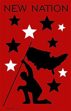New Nation Poster.jpg