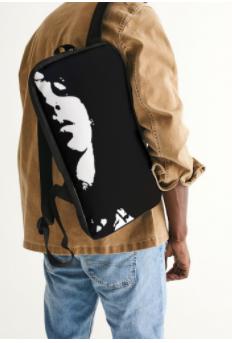 Slim Backpack $400