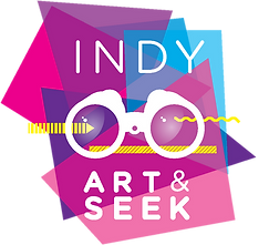 Art-Seek-Logo-PRIMARY-220x200px.png