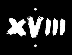 18_logo (1).png