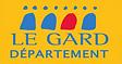 Gard_(30)_logo_2015.svg.png