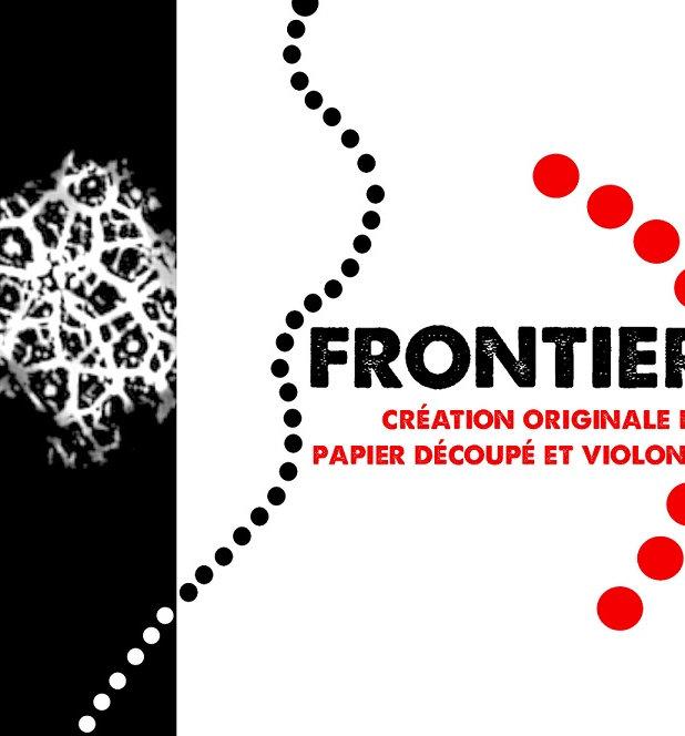 Frontière_site.jpg