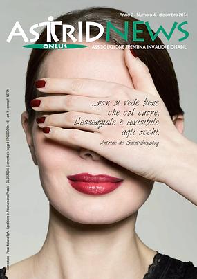 4_AsTrID_NEWS-copertina.png