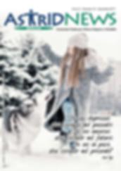 AsTRID NEWS numero 10 - dicebre 2017