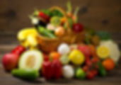 Fotolia_58498076_Subscription_Monthly_XX