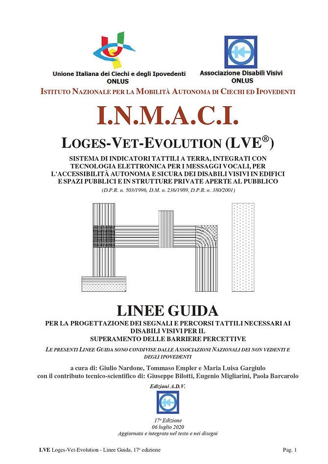 Prima_pag_INMACI.jpg