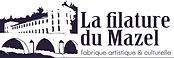 logo-horizontal-v3-FLAT.png