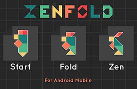 ZenFold