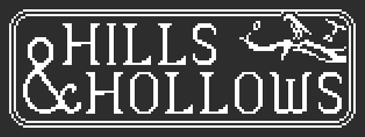 HnH Logo.png