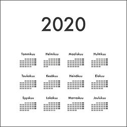 vuosi_teksti_2020.png