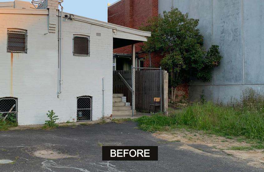 KEW before by Mollard Property Group_edited.jpg