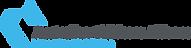 NSW ACA Logo.png