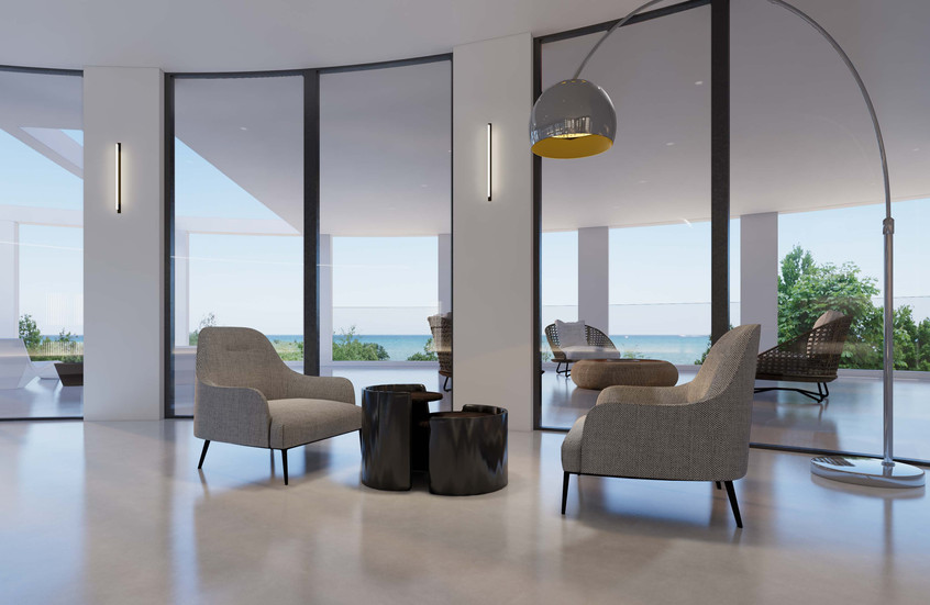 Port Lincoln by Mollard Property Group_Page_13.jpg